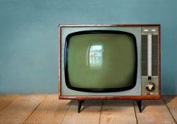 23 Интересных факта о телевидении