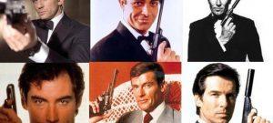 85 интересных фактов о голливудских фильмах