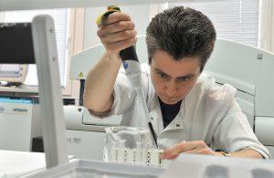 Ученые из США разработали самый дорогой способ лечение от рака 1