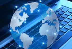 уничтожить Интернет