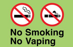 Действительно ли безвредны электронные сигареты
