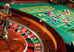 разрешены азартные игры