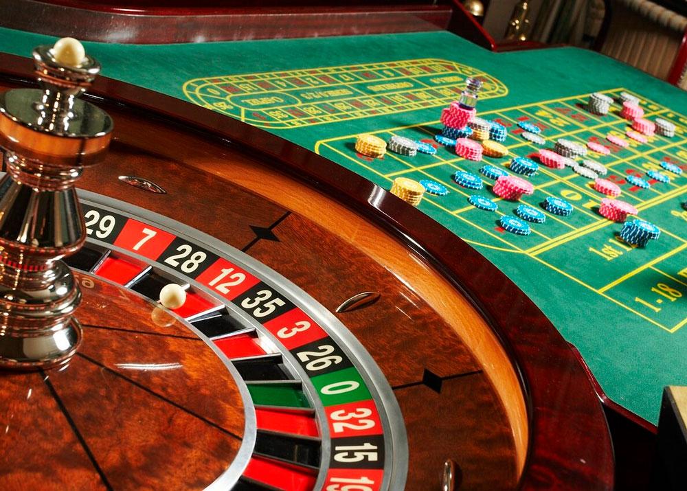 Страны, которые разрешают азартные игры iGaming