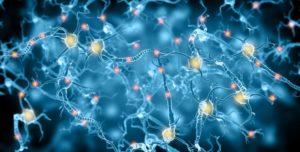 Кетамин снимает симптомы депрессии