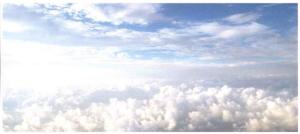 Облака нижнего яруса