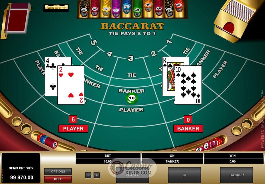 онлайн покер радио