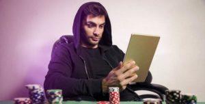 10 самых интересных советов по игре в онлайн покер