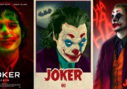 Джокер (фильм, 2019)