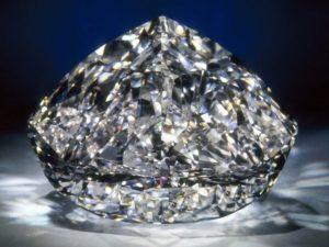 Ексельсиор алмаз
