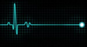 Есть ли шанс у человека после полной остановки сердца