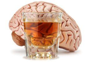 Как алкоголь влияет на креативность