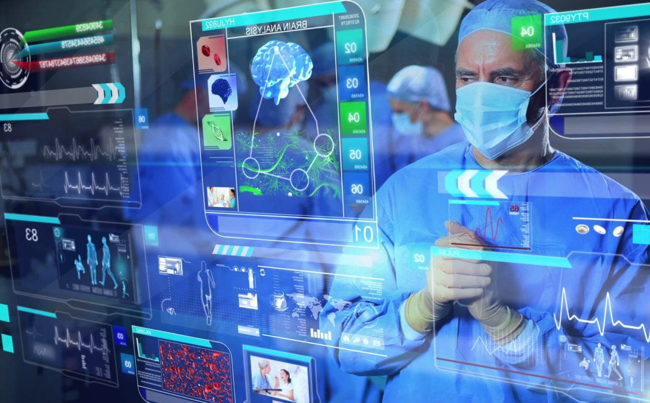Медицина будущего и потенциальное бессмертие