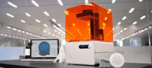 На что способны современные 3D-принтеры