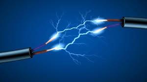 Почему человечество не может развиваться без электричества