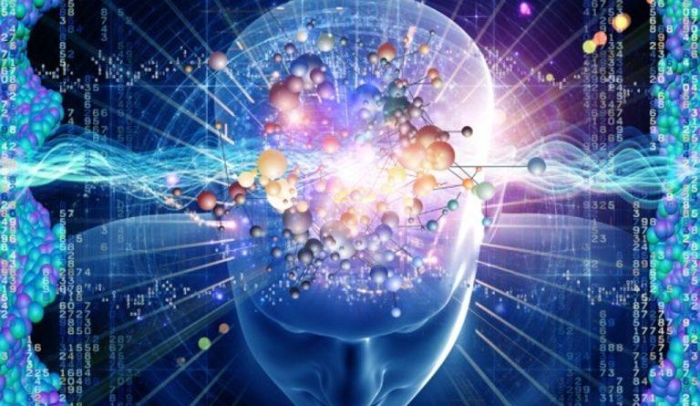 Что будет, если миром будет управлять искусственный интеллект?