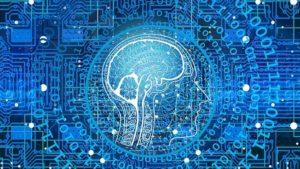 Искусственный интеллект наше ближайшее будущее