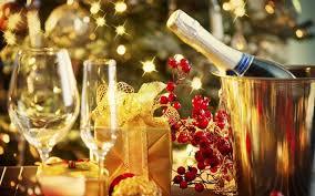 10 фактов про Новый год