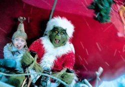 20 шедевров на Новый год и Рождество