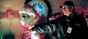 20 шедевров на Новый год и Рождество Гринч – похититель Рождества