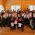 Плехановская зимняя школа