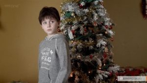 Потерянное рождество (2011)