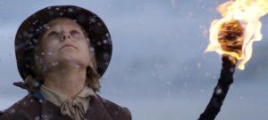 Рождественская история (2007)