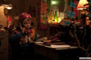 Фильмы ужасов про Рождество Санта на продажу