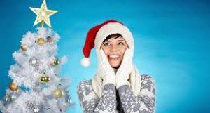 Удивительные чудеса случившиеся в Рождество