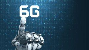 Япония планирует достичь 6G к 2030 году 1