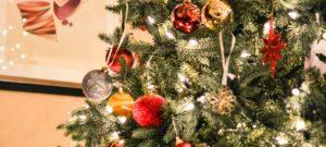 Истинный смысл Рождества