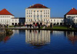 Международный конгресс недвижимости и инвестиций пройдет 25 февраля