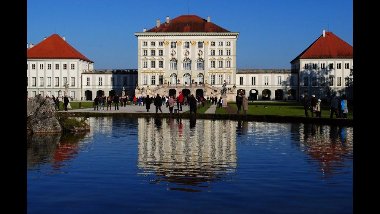 Международный конгресс недвижимости и инвестиций пройдет 25 февраля 2020 года в столице Германии