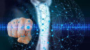 Ученые создали живых роботов ксеноботов