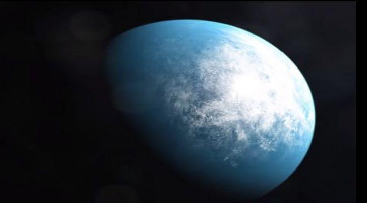 Телескоп НАСА «TESS» всё ближе к обнаружению ещё одной Земли
