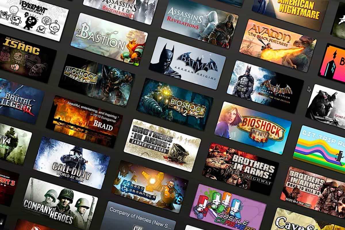 10 самых популярных игровых жанров для смартфонов! Мобильные игры