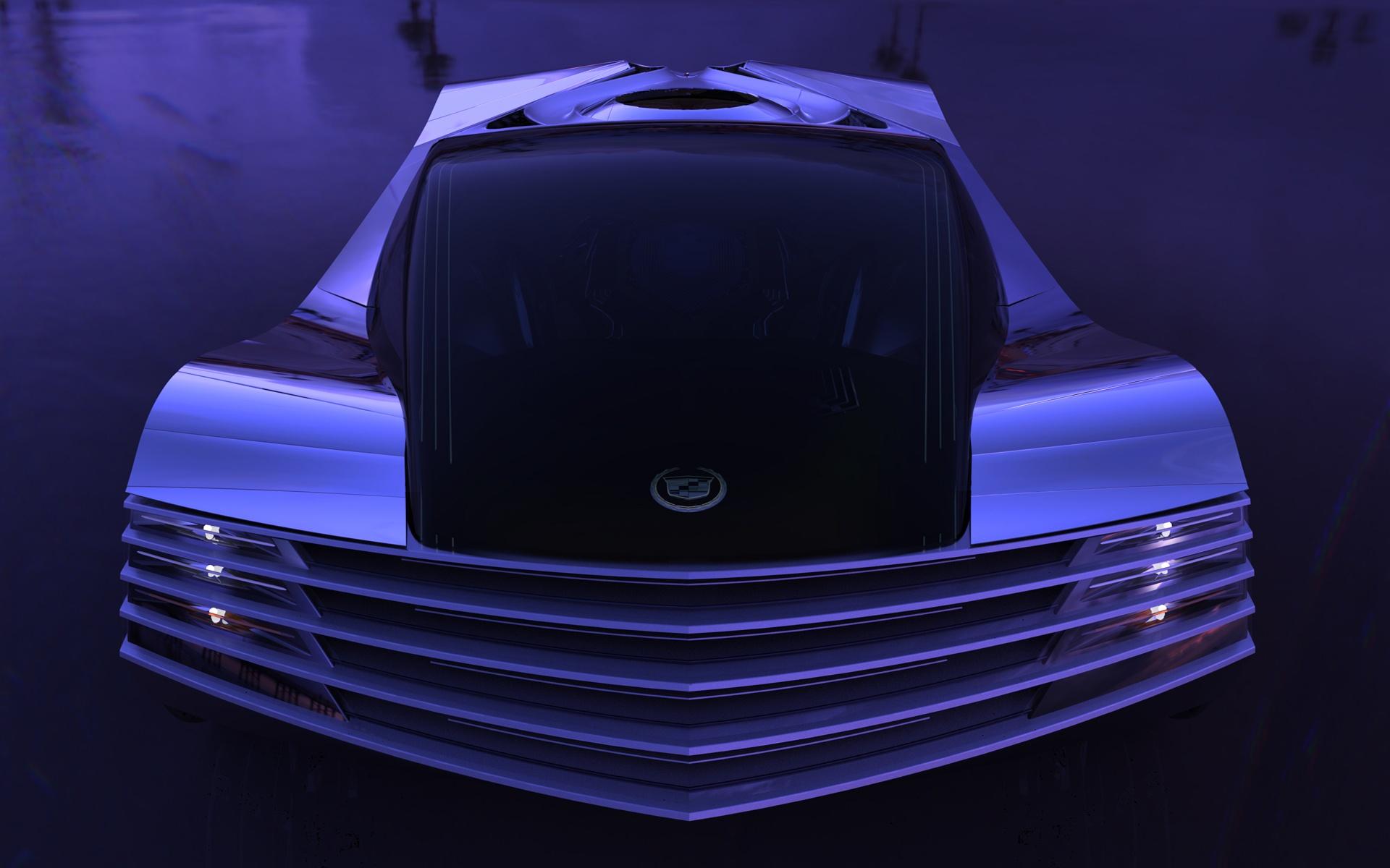 Атомные автомобили технологии будущего