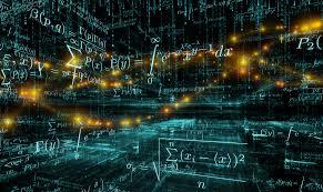 Квантовый компьютер  это выдумка или ближайшее будущие