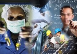 10 главных научных открытий десятилетия