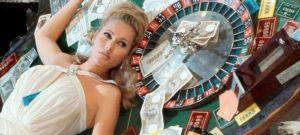 10 Самых невероятных выигрышей в казино