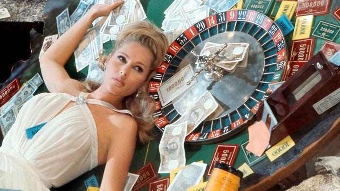10 Самых невероятных выигрышей в казино, о которых вы должны знать