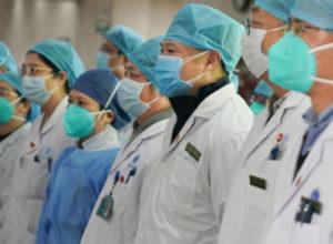 11 мифов о коронавирусе, разрушенных наукой