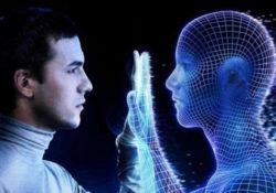 Когда искусственный интеллект станет умнее человека