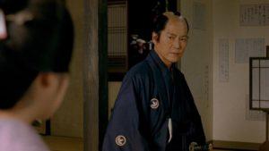 10 самых лучших фильмов про самураев