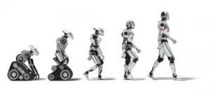 Почему искусственный интеллект опасен для человека