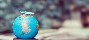 Самые дорогие страны мира