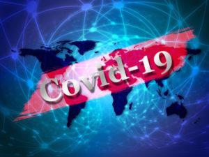 свежие новости о COVID-19