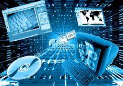У какой страны лучшие технологии