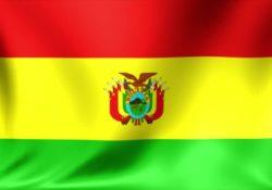 Факты о стране Боливия
