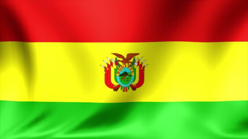 Боливия: кока, самосуд, бунты…Факты о стране!