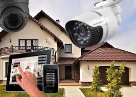 Отличия современных систем видеонаблюдения от старого оборудования